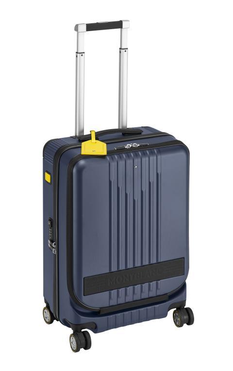 maletas según tipo de viajero