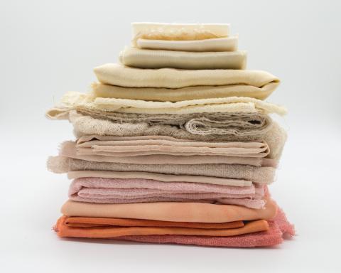 sábanas, tejidos, ropa de cama
