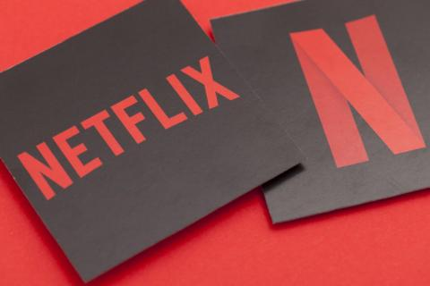 You can get Netflix on your TV in several different ways.