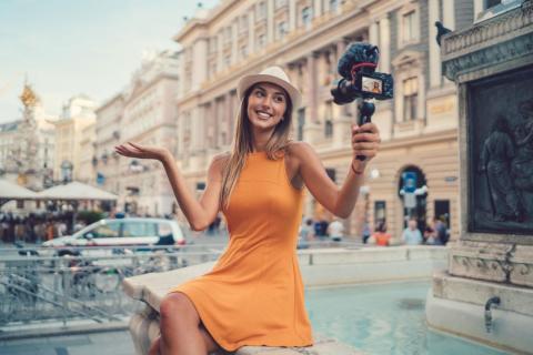 15 destinations Instagram has helped ruin