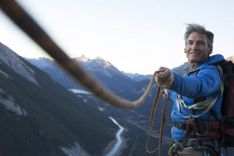 3 lecciones que debes aprender para ser un gran líder, según Richard Branson