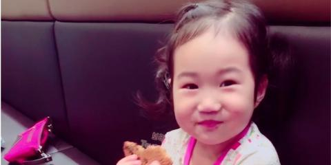 A 6-year-old YouTuber bought an $8 million home in South Korea