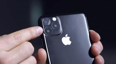 5 reasons you should buy the new iPhone 11, which is likely arriving in September