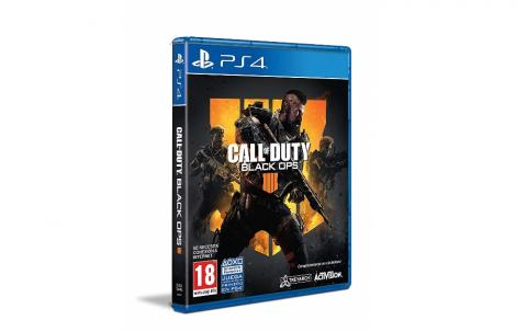 Call of Duty Amazon Prime Day