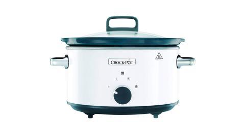Crock-Pot CSC030X