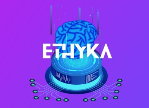 Ethyka, módulos éticos para inteligencia artificial