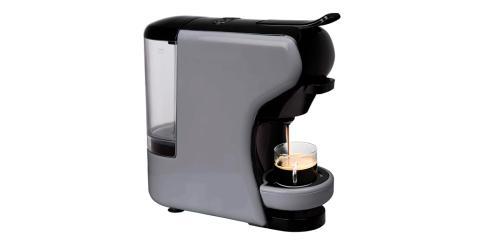 IKOHS Máquina de Café Espresso Italiano