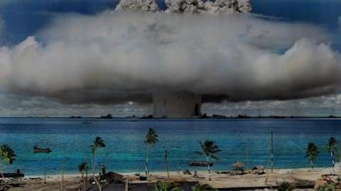 Islas <strong><a href=
