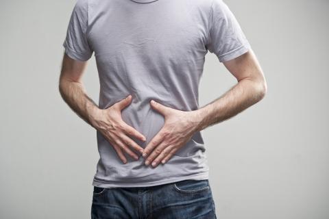El jengibre protege tu sistema digestivo