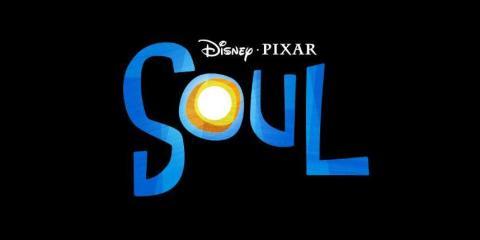 """Este es el logo """"Soul."""""""