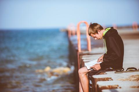 actividades para fortalecer aprendizaje niños en verano