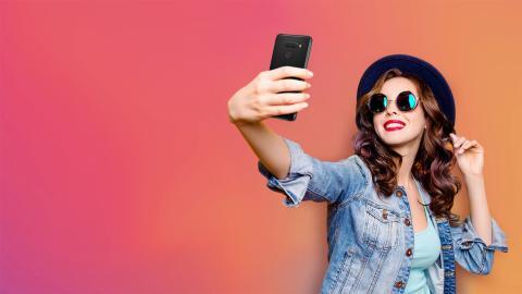 Obsolescencia percibida, las modas que te dicen que tu móvil ya no vale