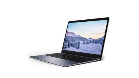 Oferta del día Amazon: Ultrabook Chuwi HeroBook por 186 euros