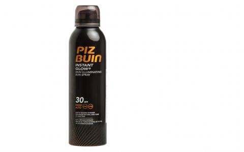 Pin Buin Instant Glow