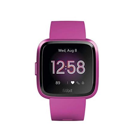 Reloj deportivo Fitbit