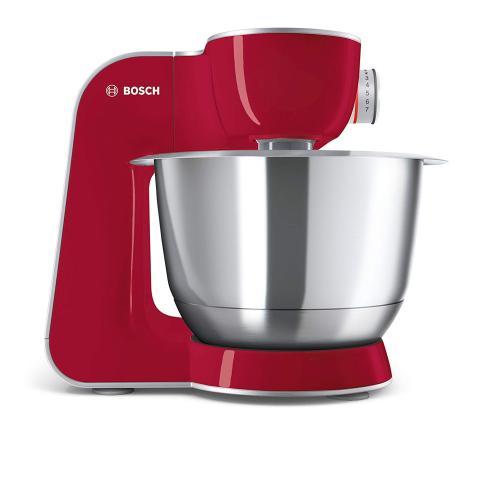 Robot de cocina Bosch CreationLine