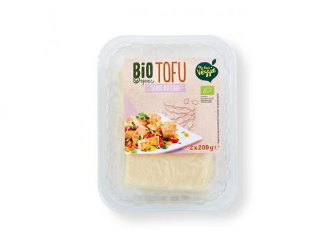 Tofu Lidl