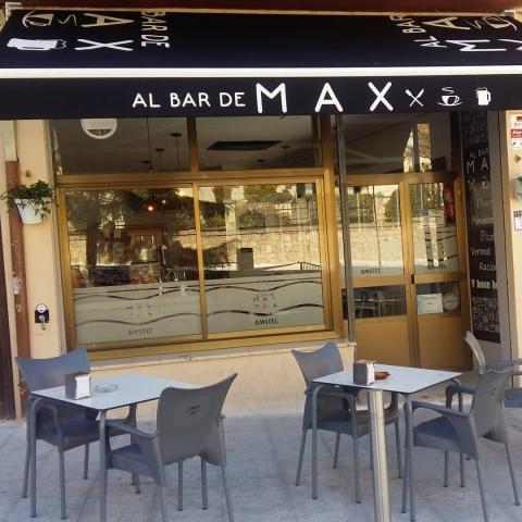 Al-bar-de-max-soria