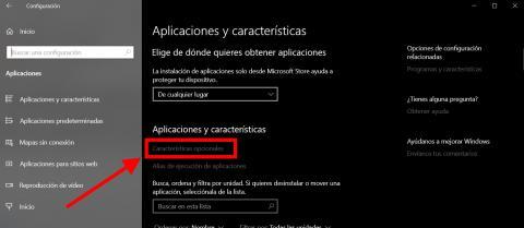 Cómo eliminar Internet Explorer de Windows 10 de manera definitiva