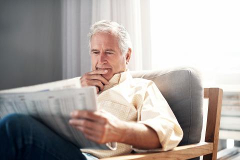 Consejos prácticos para generar rentas para su jubilación