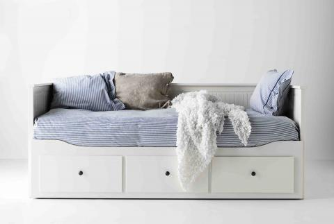 Diván Ikea