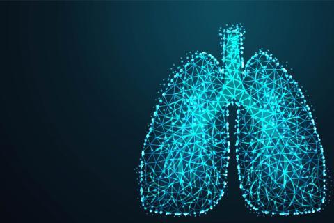 Fortalece tus pulmones