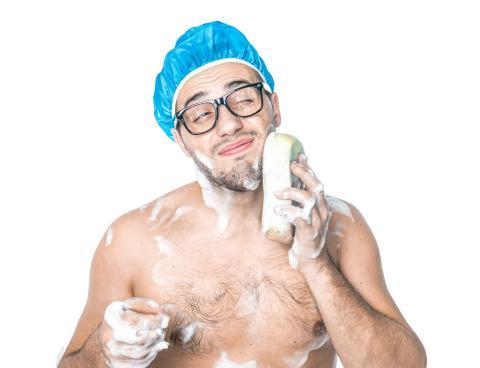 FrotasFrotas tu piel demasiado fuerte cuando te lavas. tu piel demasiado fuerte cuando te lavas.