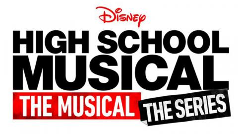 High School Musical: The Musical. The Series
