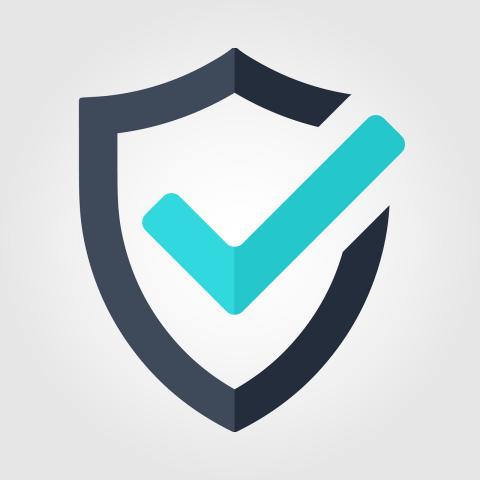 Instala un software de seguridad