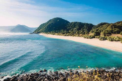 Islas Fiji