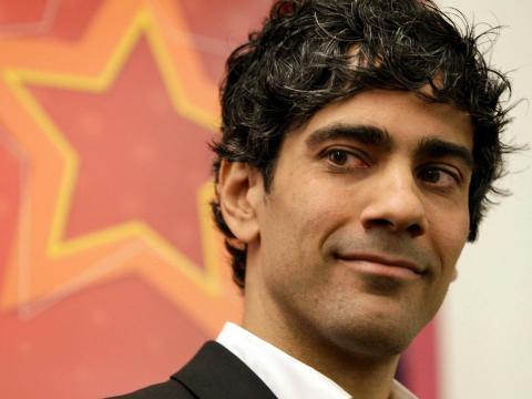 Jeremy Stoppelman es el CEO de Yelp y cofundó la compañía en 2004.