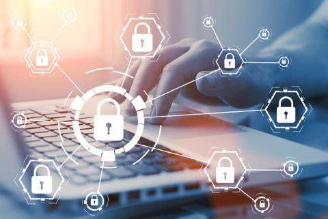 Peligros inevitables de los ciberataques