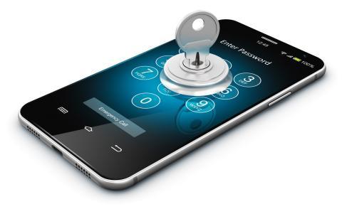 Los permisos que otorgamos a las apps son otro coladero por el que nos espían y nos roban
