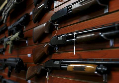 Permissive gun policies are also associated with more shooting deaths, researchers have found.