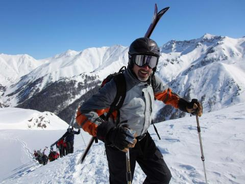 cuántos esquís se alquilan al año