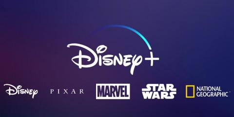 What do you think about Disney Plus?