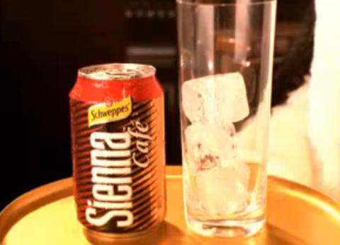 Swchwepps Sienna
