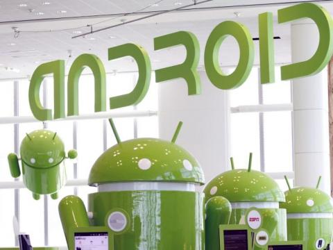 Android devices were vulnerable to an attack that launches if owners watch a video.