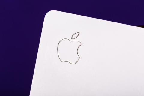 Conseguir nuevos usuarios de iPhone es clave para la estrategia de Apple en el sector de wearables y servicios