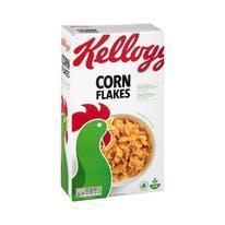 Corn Flakes mercadona