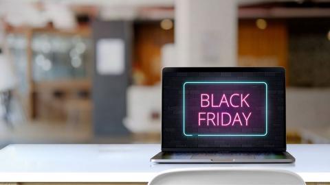 ¿Cuándo es el Black Friday 2019? ¿Cuáles serán las mejores ofertas?