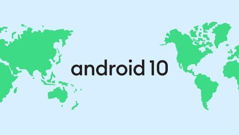 Google acaba de lanzar la nueva actualización de Android: así la puedes descargar