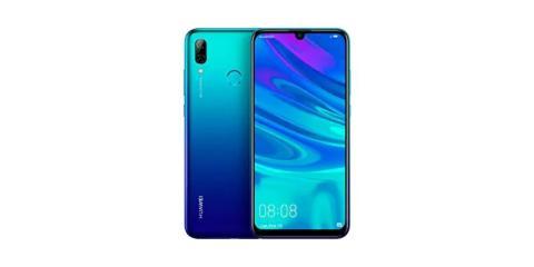 Huawei P Smart 2019 — 279 euros