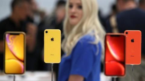 Los mejores móviles para adolescentes que puedes comprar este 2019
