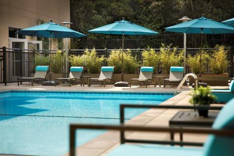 Con una puntuación de 8,8 en Booking.com, este es uno de los favoritos entre los que visitan Santa Cruz.