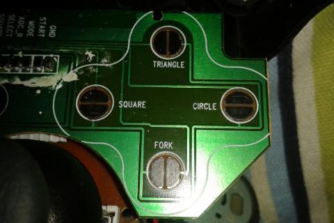 """Si toda la vida has llamado """"equis"""" al botón del mando de PlayStation, te estás equivocando"""