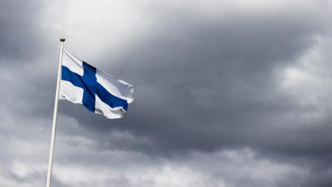12. Finlandia