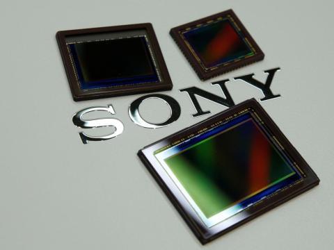 22. Sony