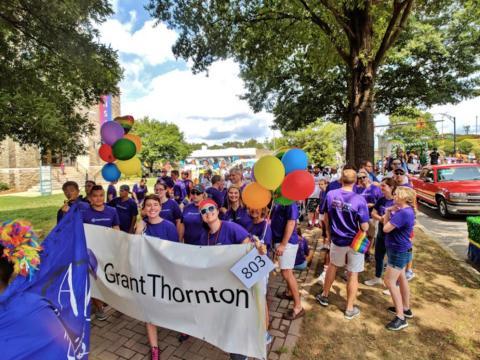 37. Grant Thornton