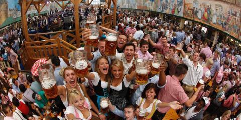 4. Germany